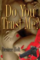 Do You Trust Me? Cover Art
