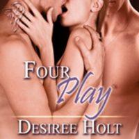 Four Play (Audio)