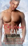 Melting the Ice - Christmas goes Camo