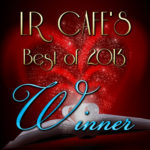 LRC Winner 2013