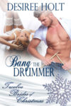 Bang the Drummer Cover Art