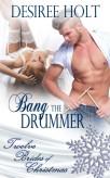 Bang the Drummer