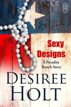 Sexy Designs Cover Art