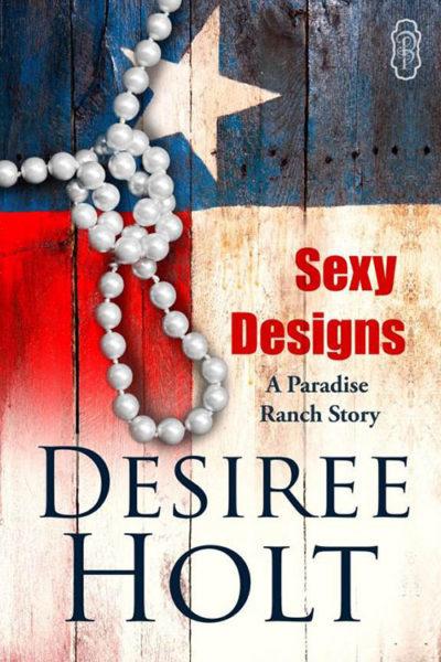 Sexy Designs Cover Art