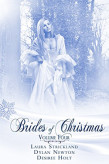 Brides Of Christmas
