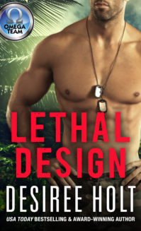 Lethal Design