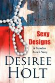 Sexy Designs
