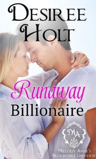 Runaway Billionaire