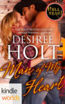 Man of My Heart by Desiree Holt