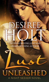 Lust Unleashed