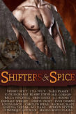 Shifters & Spice