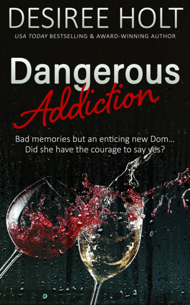 Dangerous Addiction
