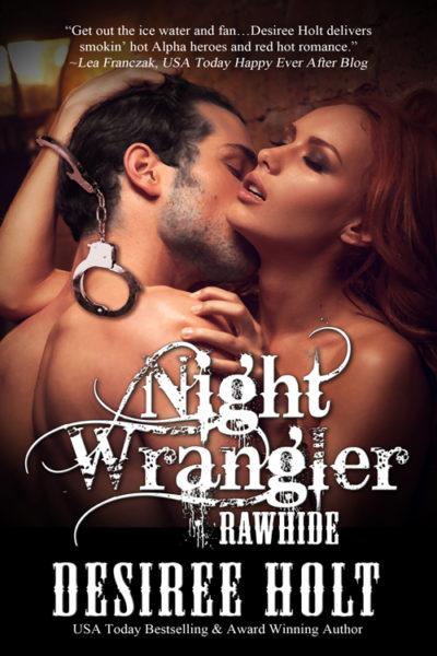 Night Wrangler