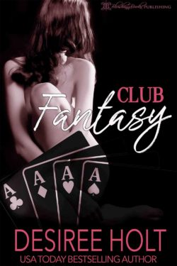Club Fantasy