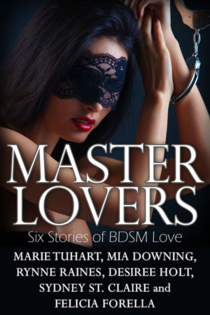 Master Lovers