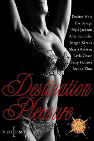 Destination Pleasure