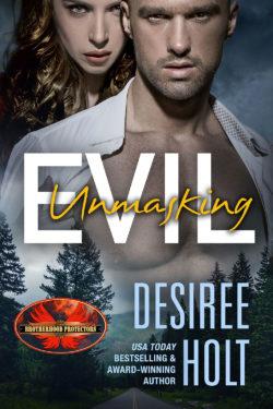 Unmasking Evil