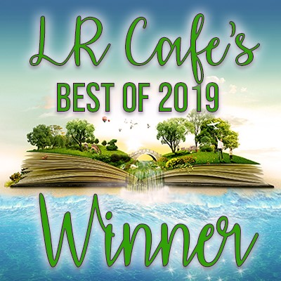 LR Cafe's Best of 2019 - Winner
