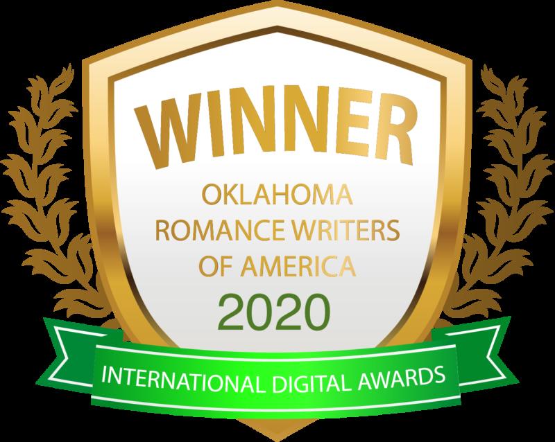 International Digital Awards Winner 2020