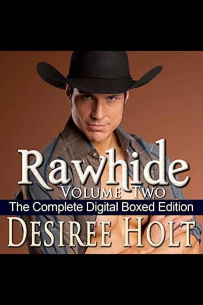 Rawhide Vol.2