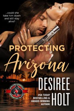 Protecting Arizona