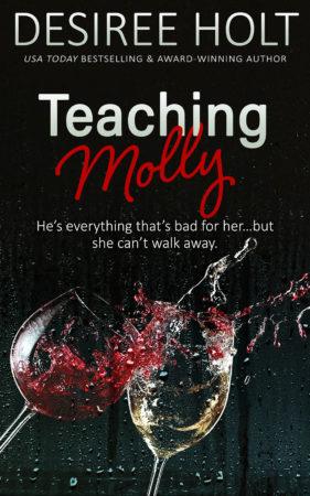 Teaching Molly