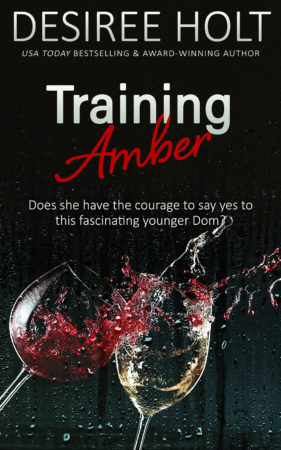 Training Amber