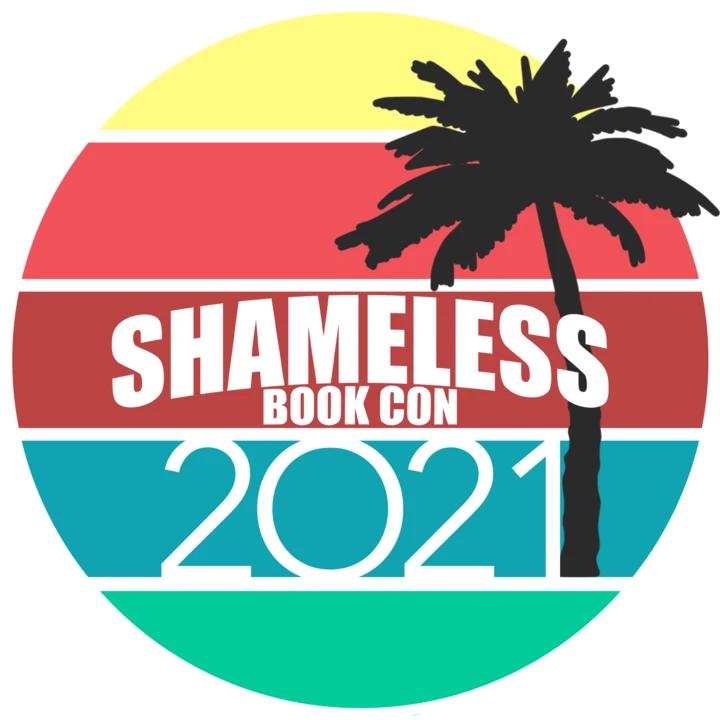 Shameless Book Con 2021