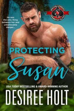 Protecting Susan