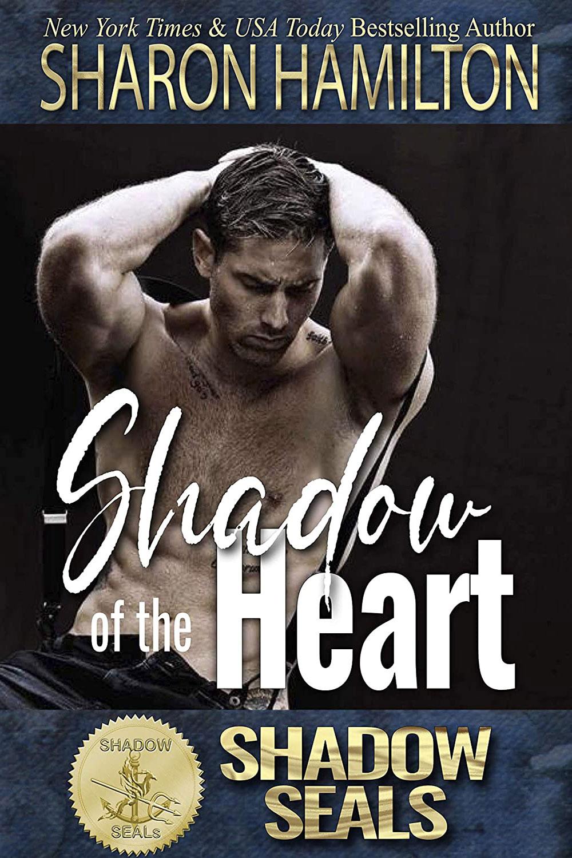 Shadow of the Heart by Sharon Hamilton