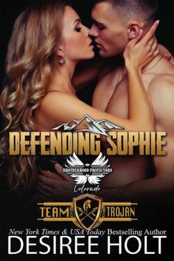 Defending Sophie